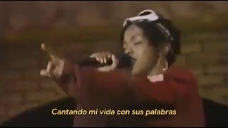 Fugees - Killing Me Softly | Subtitulos Español