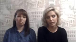 видео Страхование на случай тяжелых заболеваний