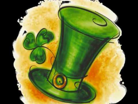 Happy Birthday, Irish Style