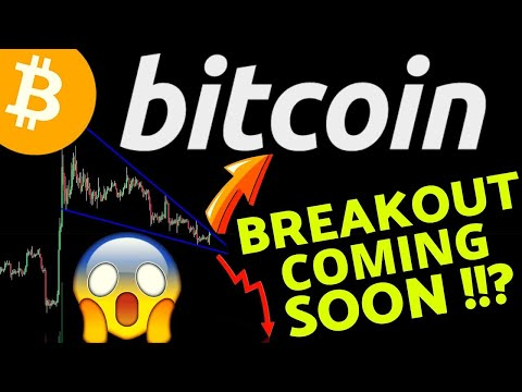 👀 BITCOIN WANTS TO MAKE A MOVE!?!!? 👀btc Ltc Eth Price Prediction, Analysis, News, Trading