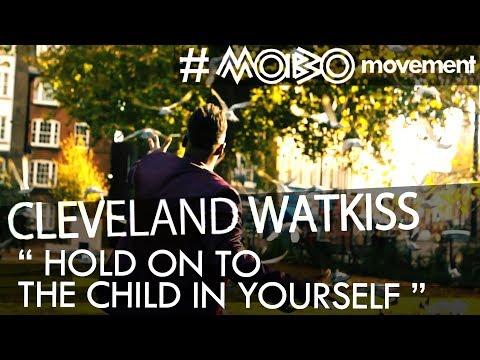 Cleveland Watkiss | Background, Influences & MOBO nomination | #MOBOmovement