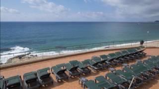 Hotel Rosamar Maxim *** - Lloret de Mar, España
