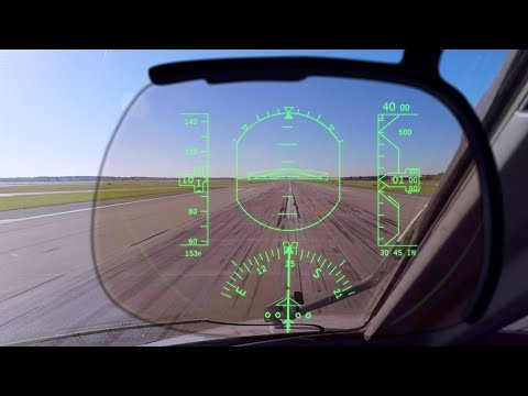 Download Youtube: How To Handle An Engine Failure During Takeoff