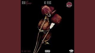 Bagg (feat. Tay Scott)