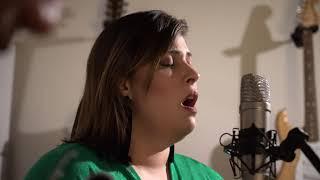 Frost Wedding - Ave Maria (Bach / Gounod)