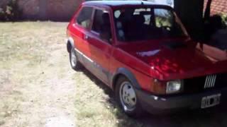 Fiat 147 2 bicho papao 15