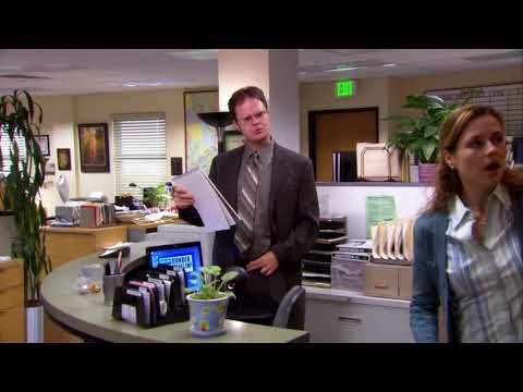 Office   Anti Flashing Task Force