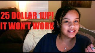 25 DOLLAR 1UP REVIEW WHO IS ACTUALLY GOING TO MAKE MONEY WITH 25 DOLLAR 1UP