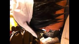 Kin Yoobi Con 2013 Vlog! Thumbnail