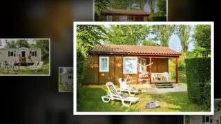Camping Les Peneyrals