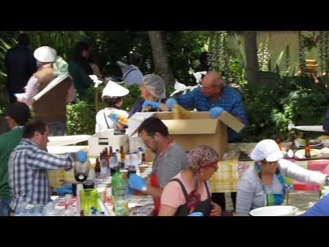 Paróquia de Pardilhó e Bunheiro - Dia da Igreja Diocesana 2018-06-03 (07)