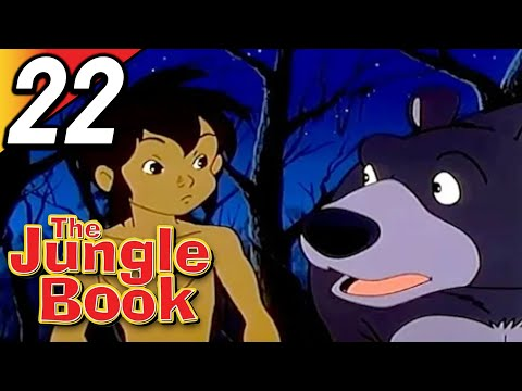 "THE ""DREADED"" CAME  