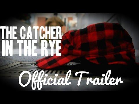 Trailer do filme Rebel in the Rye