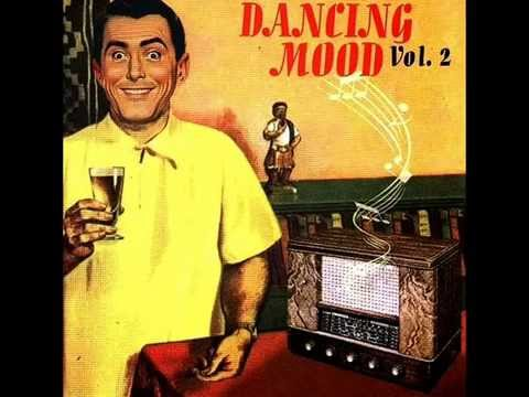 Dancing Mood Vol. 2 Full Album