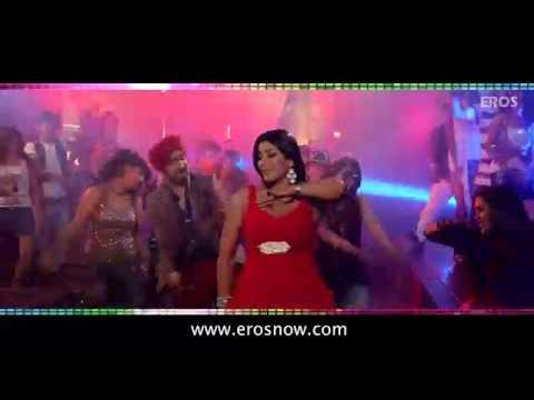 Lalten Nachdi Song ft  Diljit Dosanjh & Neetu Singh   Saadi Love Story