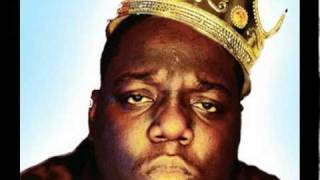 Biggie Smalls vs Mt Eden Dubstep - Suicidal Leone (mashup)