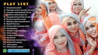 ... jawa tengah qasidah modern assifa is the best pimp : mbk iin biola cp. 0812...