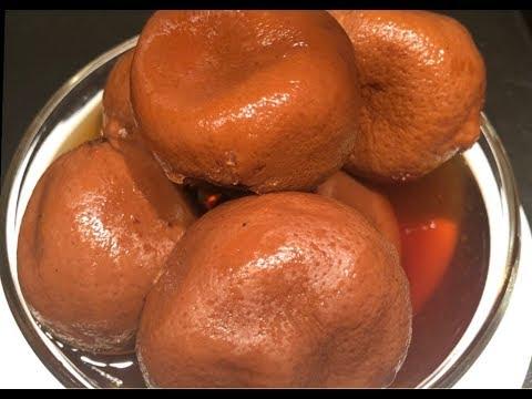 khmer food-Fermented Limes. របៀបធ្វើណាំង៉ូវ
