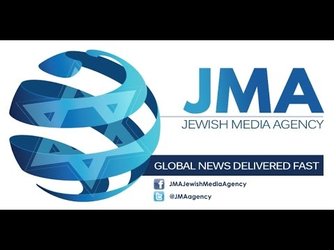 Jeremy Dery with the news live from Tel Aviv for The Jewish Media Agency