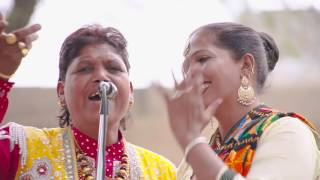 Ponni Singer Nazir khan HD Full Song