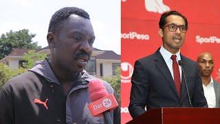 KIGWANGALLA: MO ALIPE BILIONI 20/ NI UHUNI/ CEO/ CHUKI/ MKOPO WA PIKIPIKI