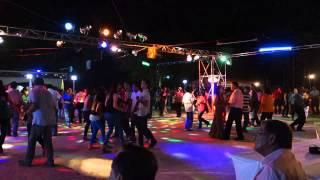 Panganiban Catanduanes Town Fiesta, Part 2