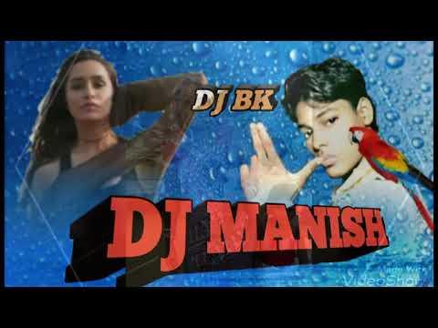 DJ Bharat super remix