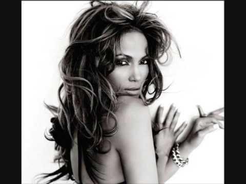 Jennifer Lopez~Love Don't Cost A Thing HD