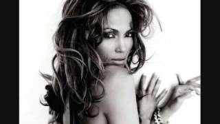 Jennifer Lopez~Love Don