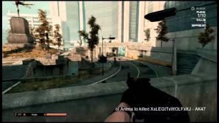 Rekoil Gameplay & Review