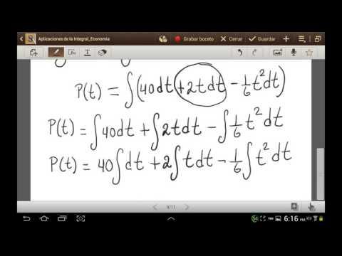 integral_aplicación_economía_video_02:-producción-total
