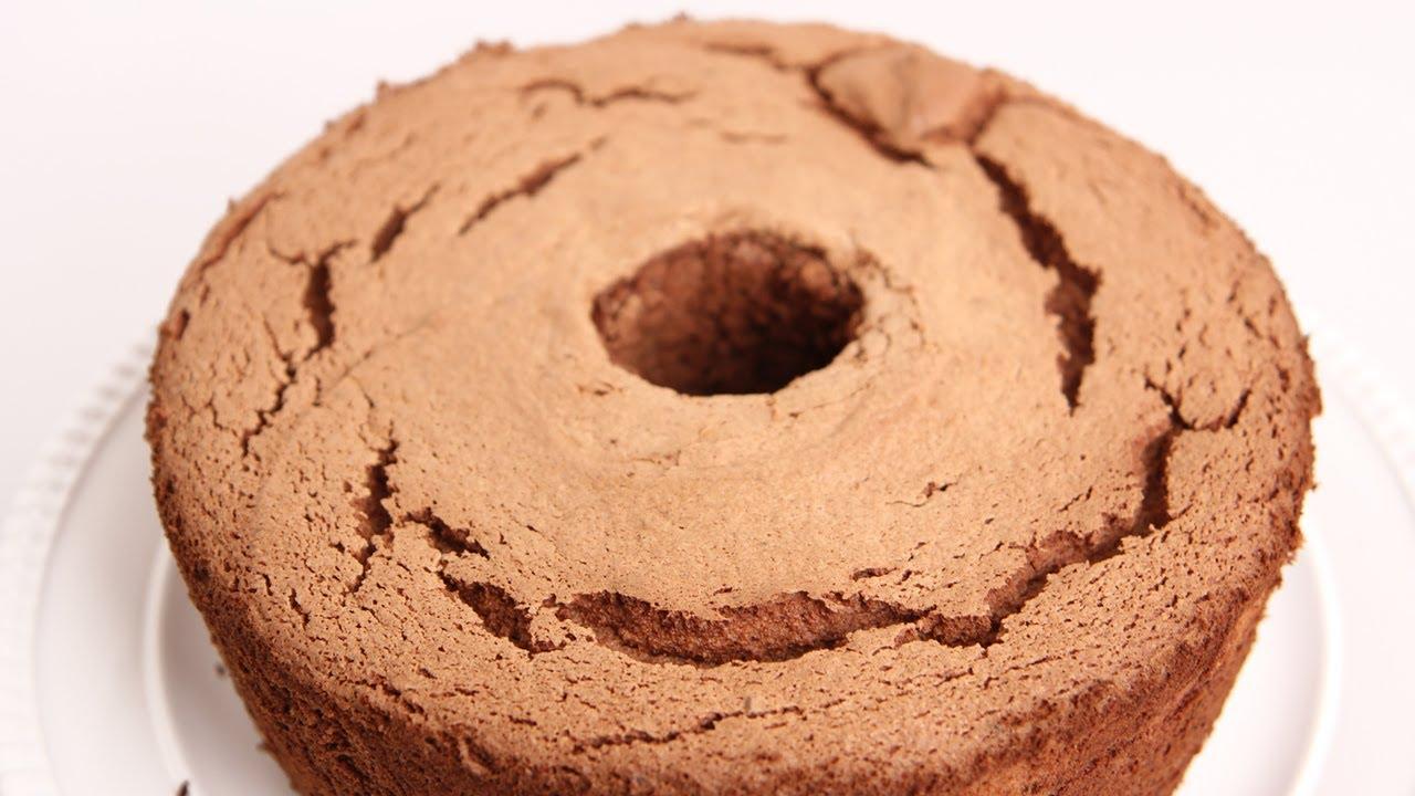 Laura Vitale Chocolate Cake Youtube