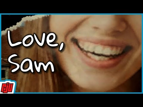 Love, Sam | Indie Horror Game | PC Gameplay | Full Walkthrough