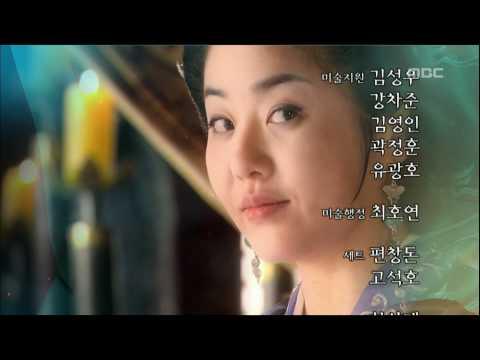[2009년 시청률 1위] 선덕여왕 The Great Queen Seondeok 맹렬히 싸우며 덕만에게 다가가다 최후를 맞이한 비담 from YouTube · Duration:  11 minutes 51 seconds
