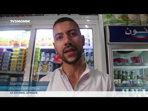 Maroc : le ras-le-bol des consommateurs !