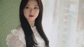 이달의소녀탐구 #325 (LOONA TV #325)