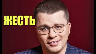 КАМЕДИ КЛАБ -  ХУЕНОТ