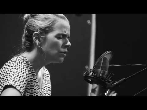Aoife O'Donovan - Magic Hour (Acoustic at Brooklyn Recording)