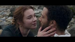 Lady Macbeth - in Australian cinemas 29 June