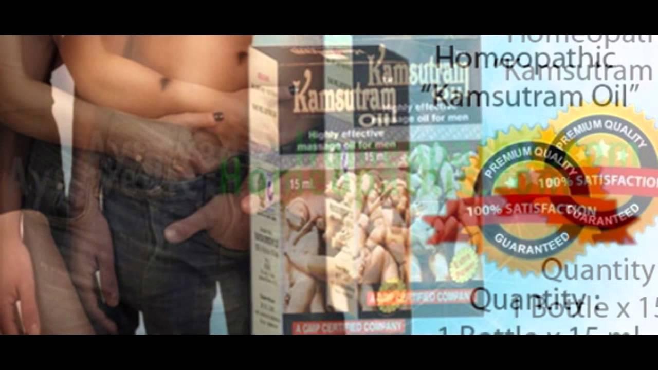 Камасутра иутуб видео женщины и мужчины фото 665-825