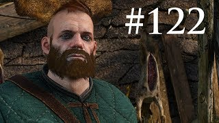 The Witcher 3: The Wild Hunt \ Part 122 / Woodland Spirit Traditions