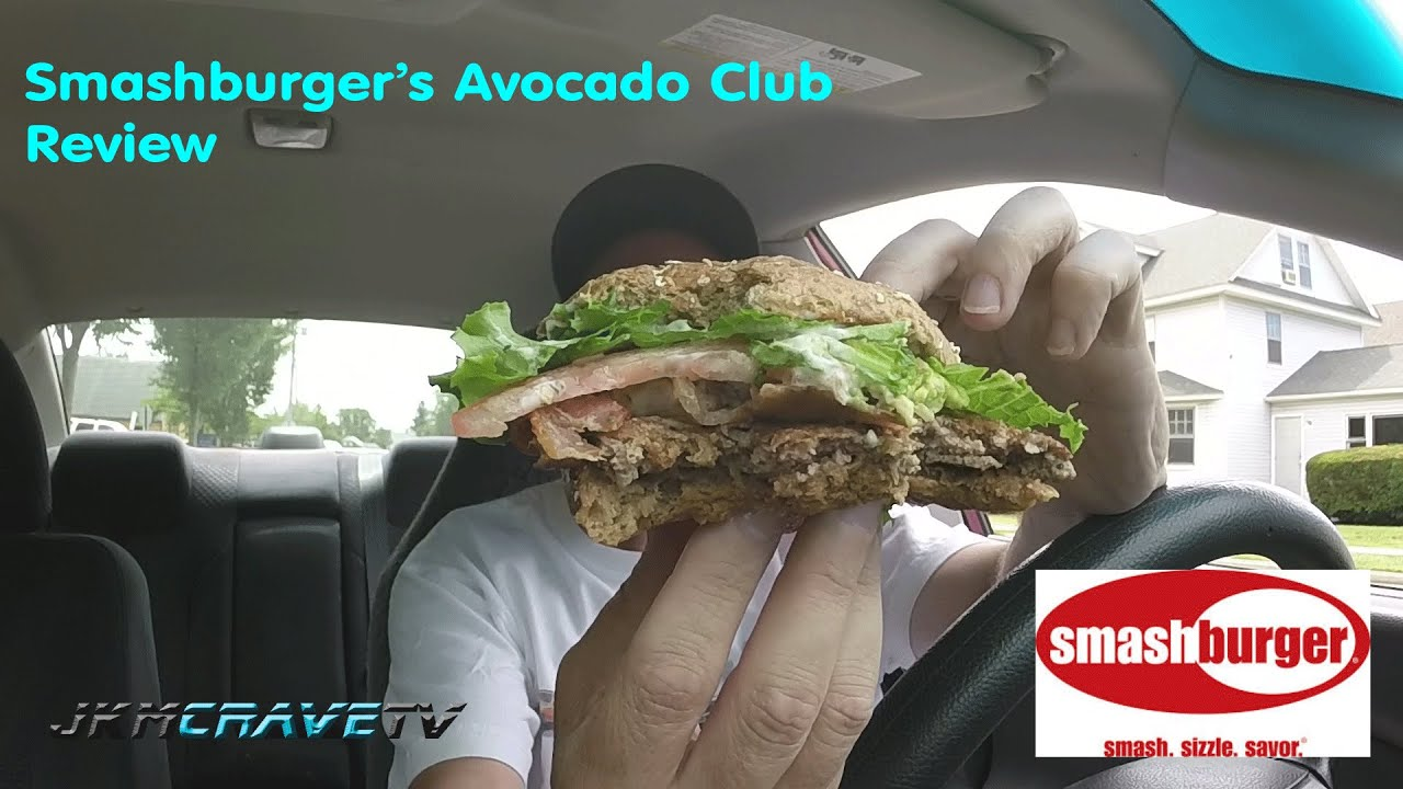 The club review