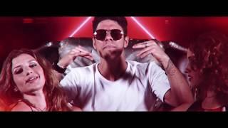 """Lollo Push """"FREDDY KRUEGER"""" (Official Video)"""