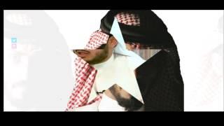 مسيرة نجاح المتسابق  عبدالرحمن المطيري