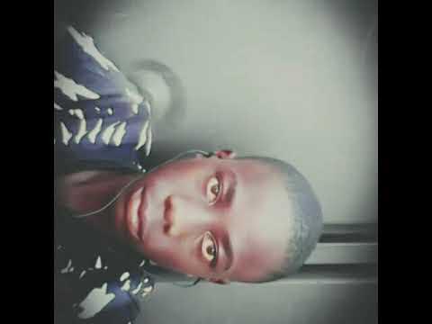 My'photo'uganda