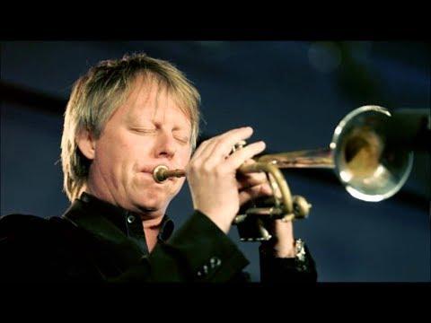 Ole Edvard Antonsen, 'Vocalise' (Sergei Rachmaninoff)
