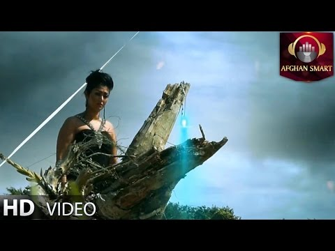 Omid Zaher - Be Wafa OFFICIAL VIDEO