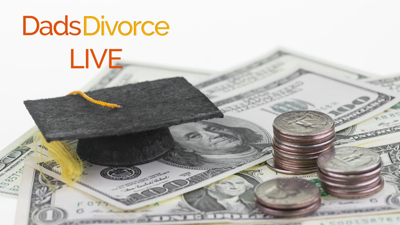 should children of divorce be forced Why moving out is the biggest mistake in a divorce you were forced to leave you could be stuck paying far more in child support.
