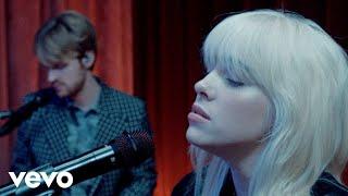 Billie Eilish - Getting Older in the Live Lounge