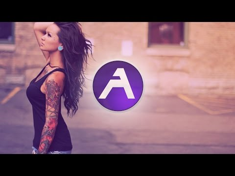 Tony Junior & KURA ft. Jimmy Clash - Walk...